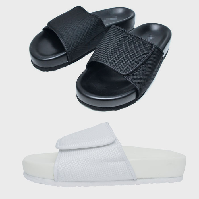 Height-Increasing 5cm Sandals-Shoes 815