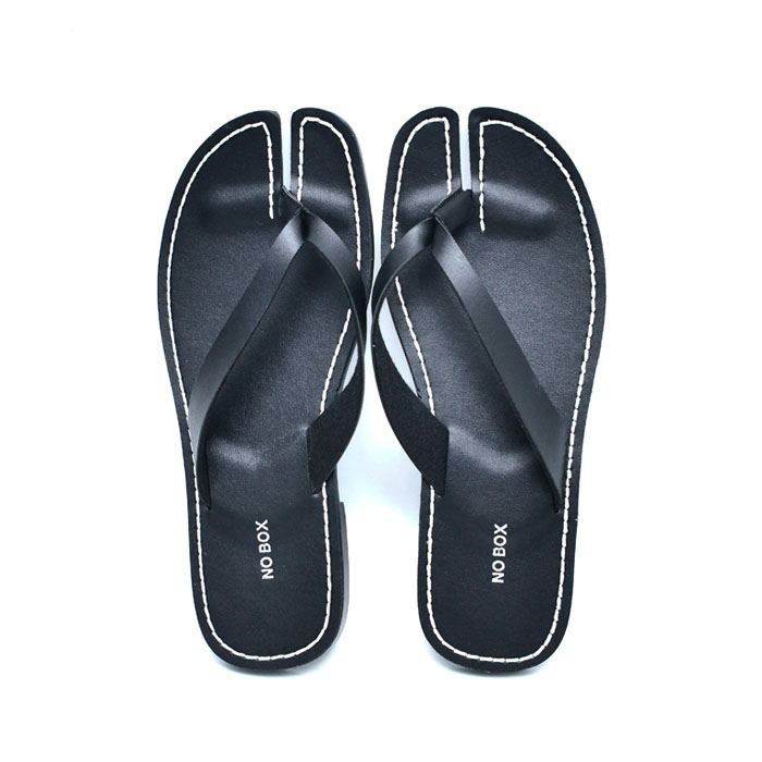 Trendy Tabi Flip Flop-Shoes 813