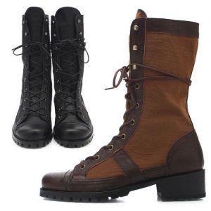 men's walker boots