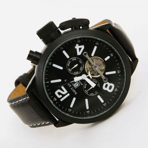 men's automatic watch