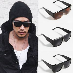 Oversized Unisex Strong Bold-Sunglasses 24