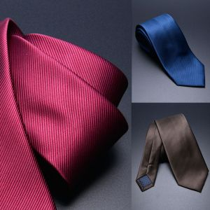 Basic Ribbed Silket Dress Tie-Tie 52