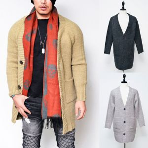 Must-have Raglan Wool Jacket-Cardigan 150