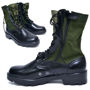 Counter Terrorist Team Boots-Shoes 600