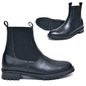 Urban Classic Chelsea Boots-Shoes 602