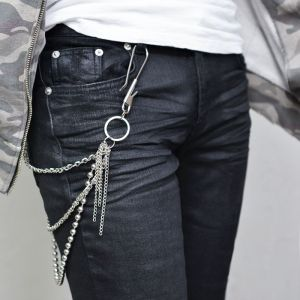 Hook Multi Pattern Chain-Gadget 87