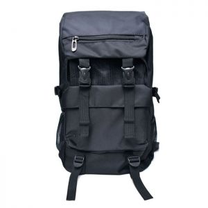 Sporty Camper Backpack-Bag 193