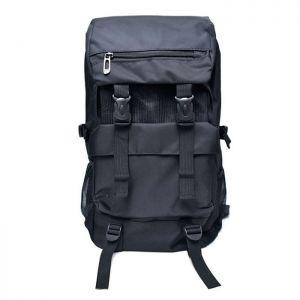 Sporty Camper Backpack-Bag 193