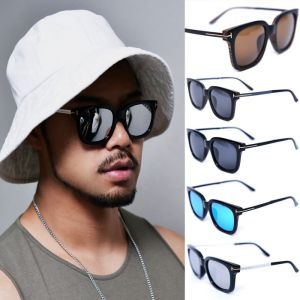 Must-have Urban Mirror-Sunglasses 109