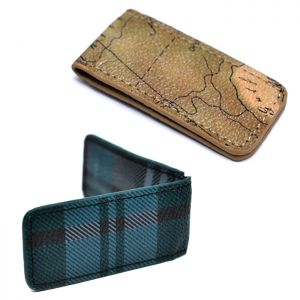 Magnetic Money Clip-Wallet 26