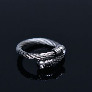 Adjustable Wire Ring-Ring 98