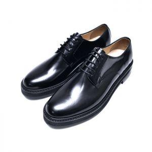 Versatile & Classy Oxfords-Shoes 762