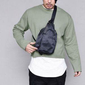 Versatile Swag Bodybag-Bag 216