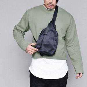 Versatile Swag Bodybag-Bag 216