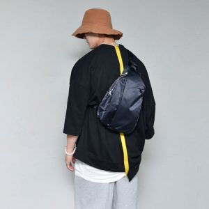 Compact Body Cross Bag-Bag 222