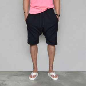 Rick Soft Stretchy Baggy-Shorts 255