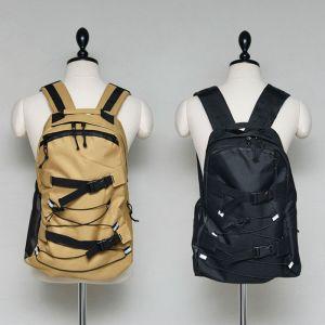 Versatile Tracking Backpack-Bag 228